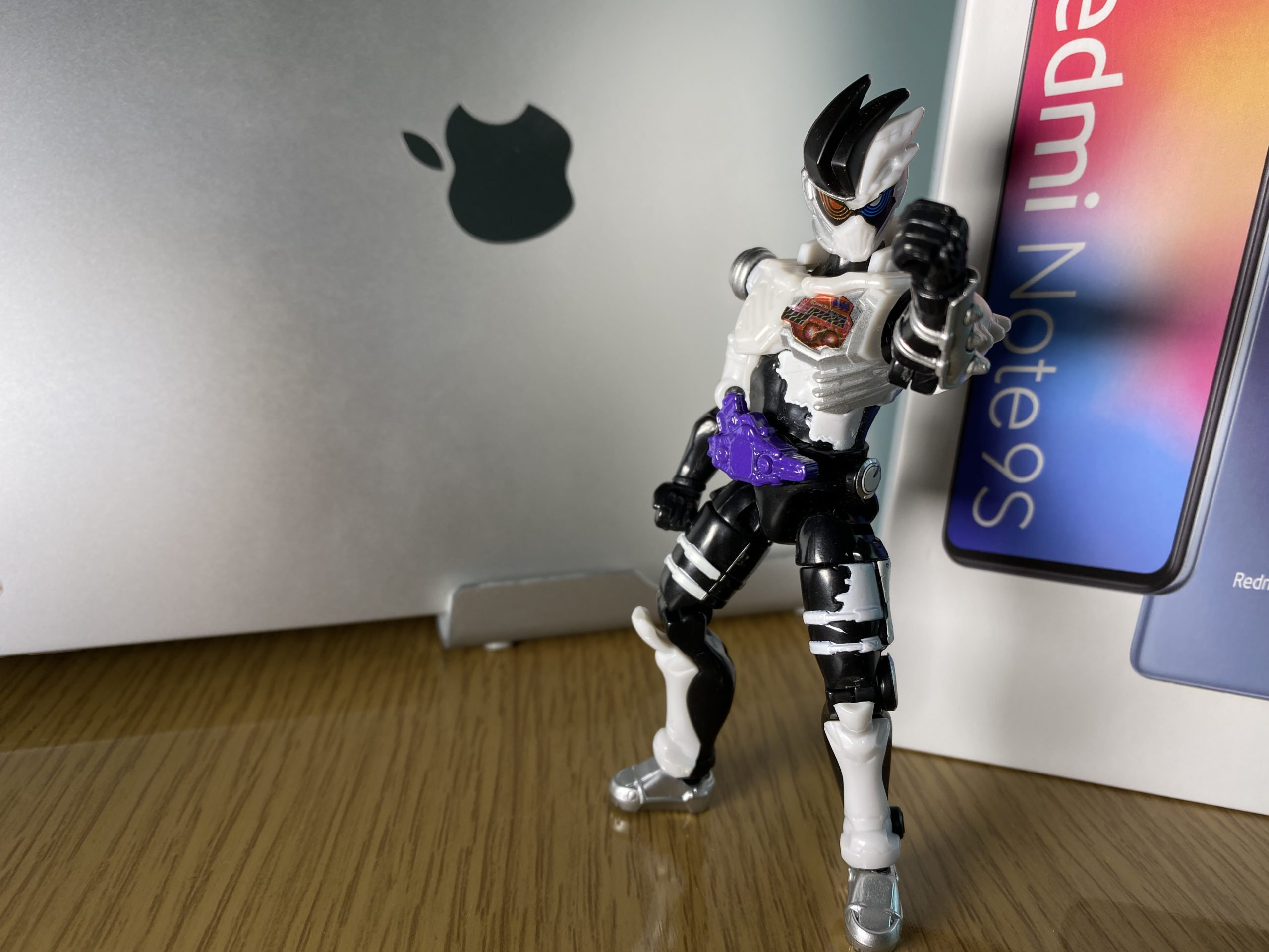 iPhone 11 ProMax屋内写真