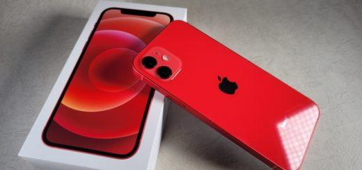 iPhone 12アイキャッチ