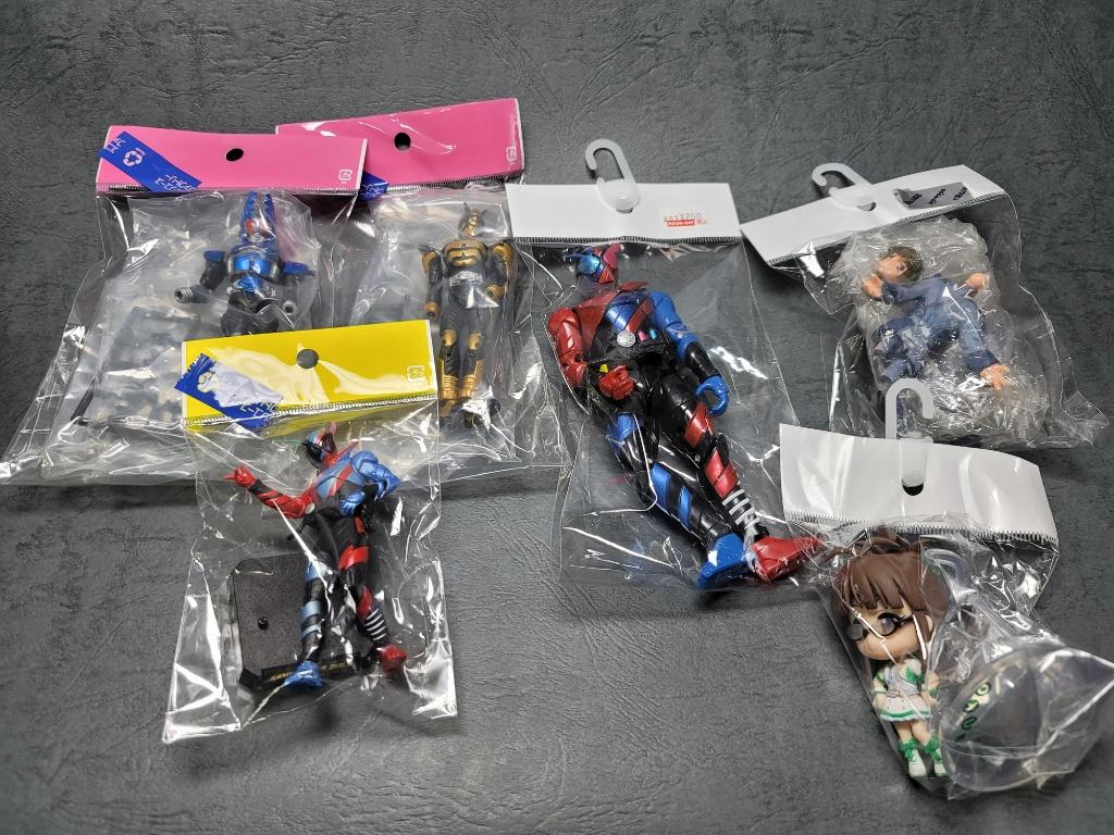 購入品紹介20201203