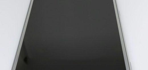 Xperia XZ2 Premium本体