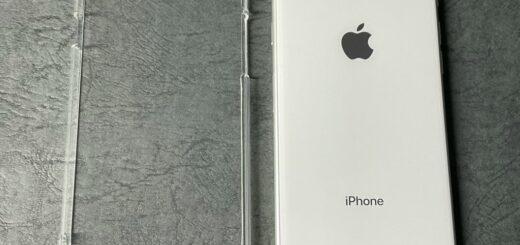 セリアiPhoneケース
