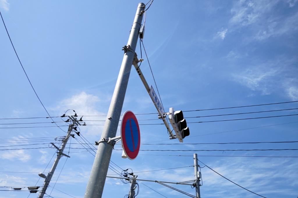 AQUOS R6信号