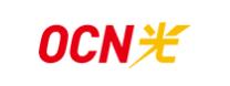 OCN光ロゴ